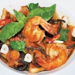 Итальянская кухня | Italian dishes