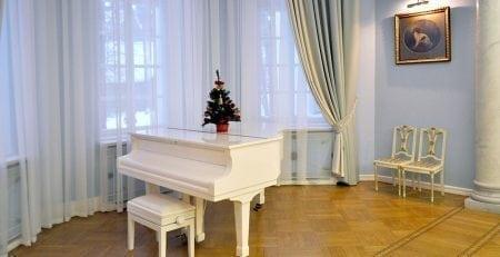 банкетный дом для свадьбы