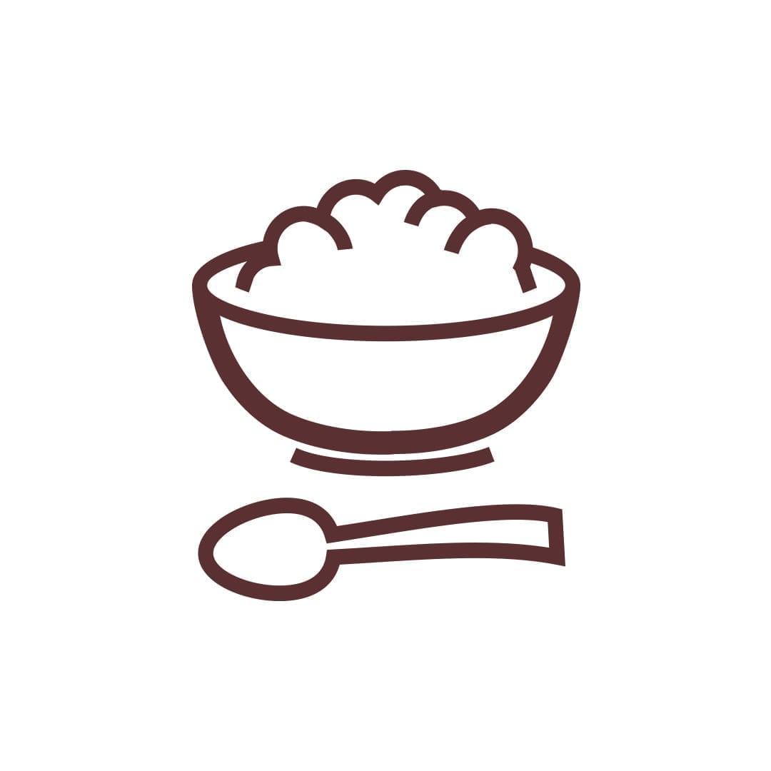 Кенийская фасоль | Kenyan beans