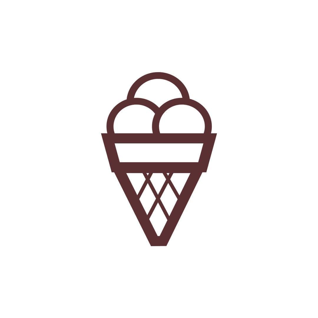 Настоящий итальянский тирамису с ароматом Амаретто | Real Italian Tiramisu with the flavour of Amaretto