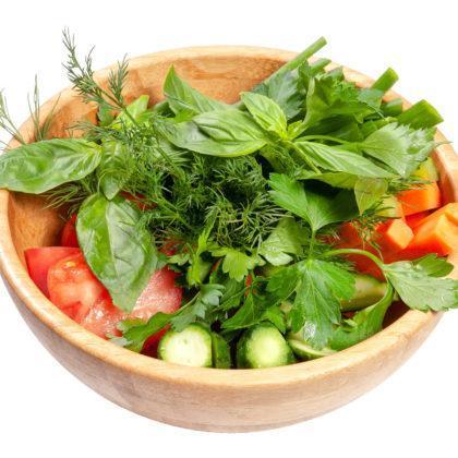 Большой овощной букет | Large vegetable bouquet