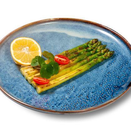 Спаржа | Asparagus