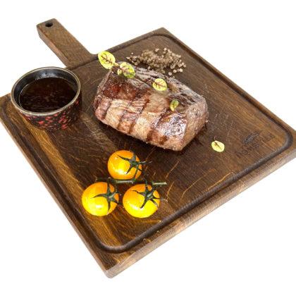 Филе-миньон | Filet mignon