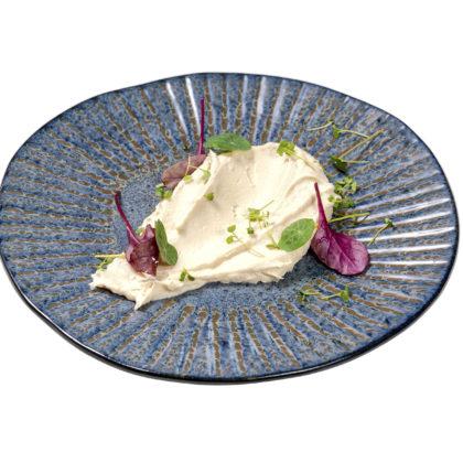 Пюре из цветной капусты  | Cauliflower