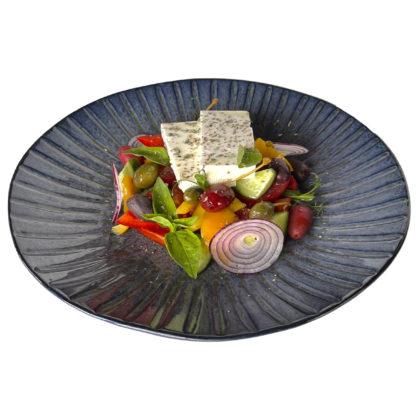 Салат «Греческий» / Greek salad